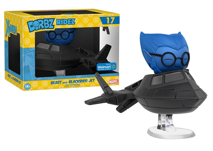 dorbz-ridez-blackbird-jet-w-beast