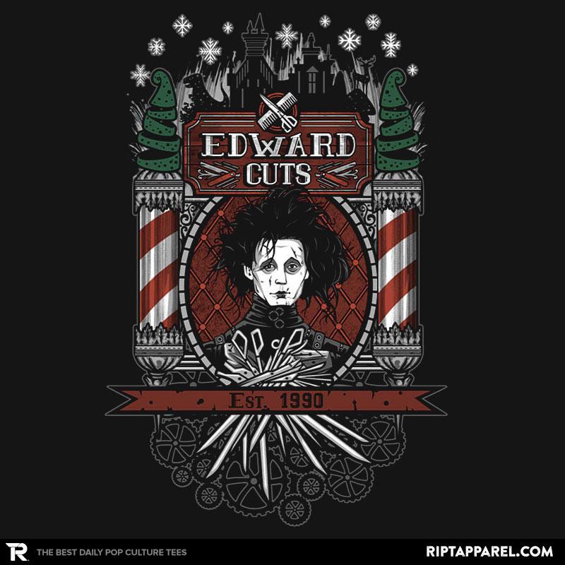 edward-cuts