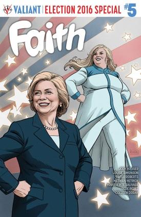 faith-5-cover