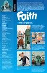 faith_004_001