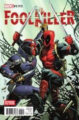 foolkiller__1-4