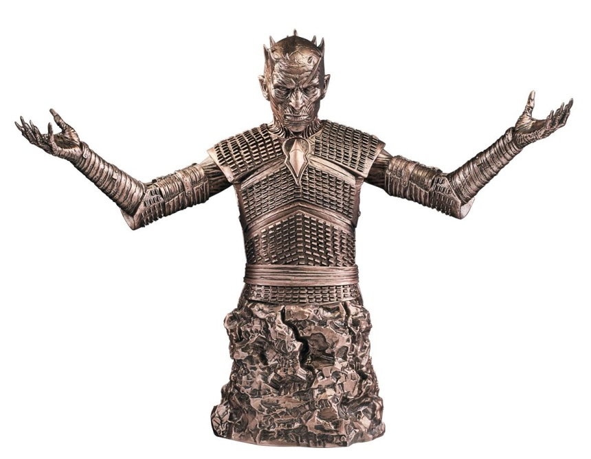 game-of-thrones-the-night-king-bust-copper-edition