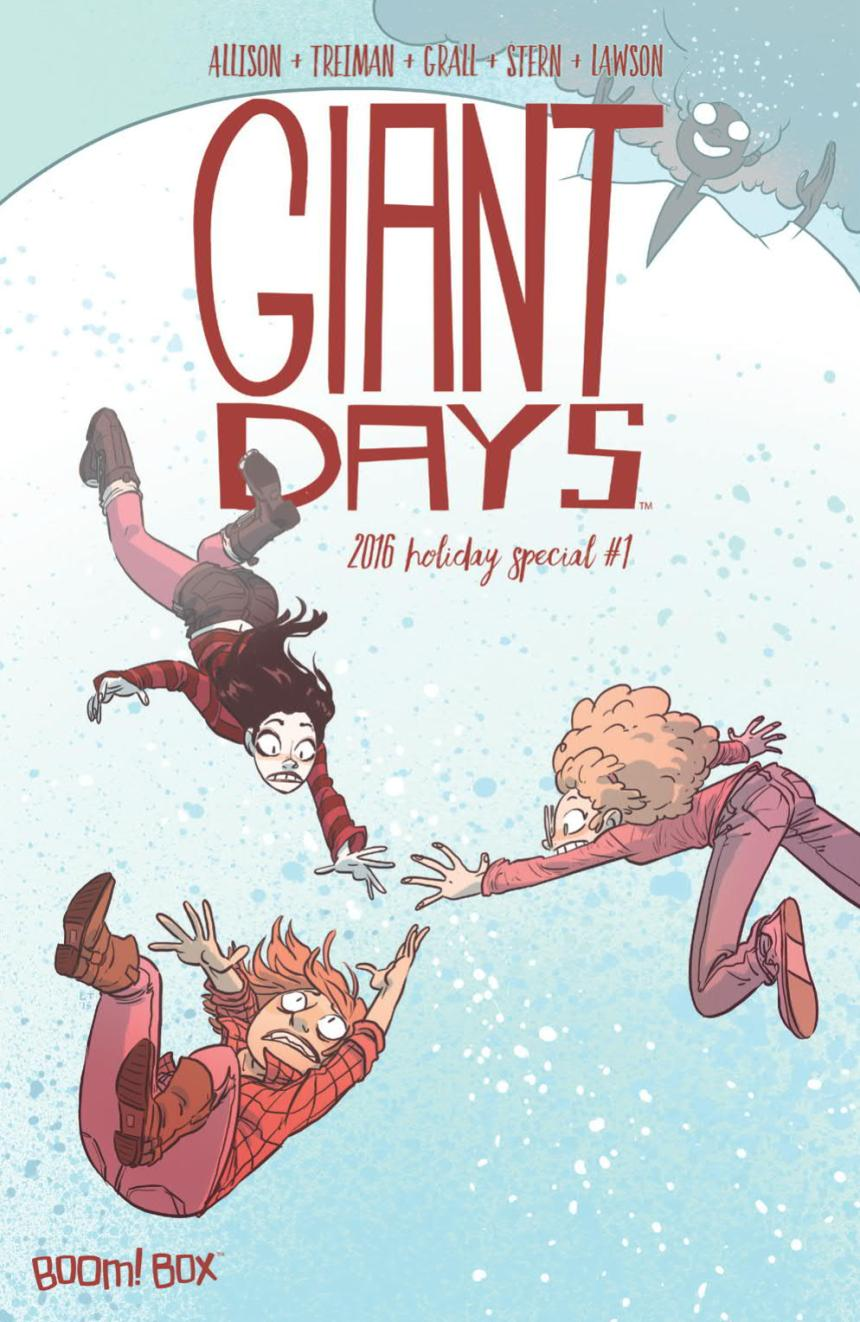 giantdays_2016holiday_press_a_main