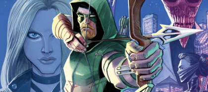 green-arrow-featured