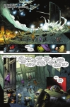 guardians_of_the_galaxy__13-2