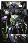 guardians_of_the_galaxy__13-3
