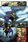 guardians_of_the_galaxy__13-4