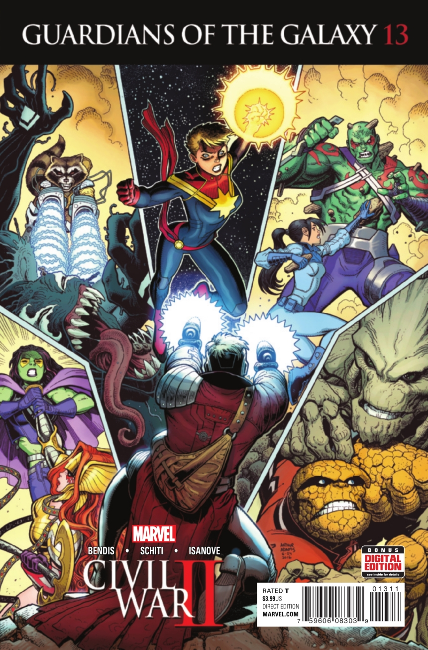 guardians_of_the_galaxy__13