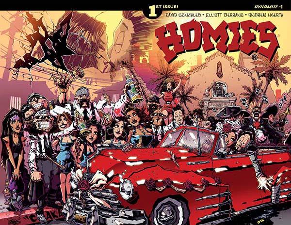 homies01-cov-a-huerta