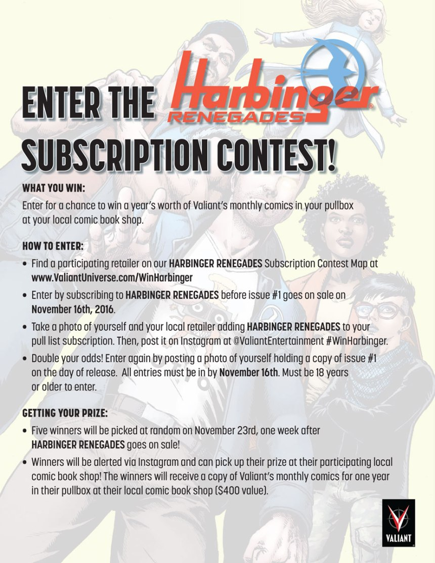 hr-subscription-contest_rules