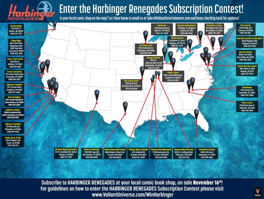 hr_subscription-contest_map