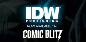 idw-comicblitz