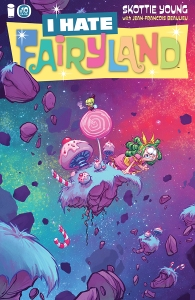ihatefairyland10_coverarta