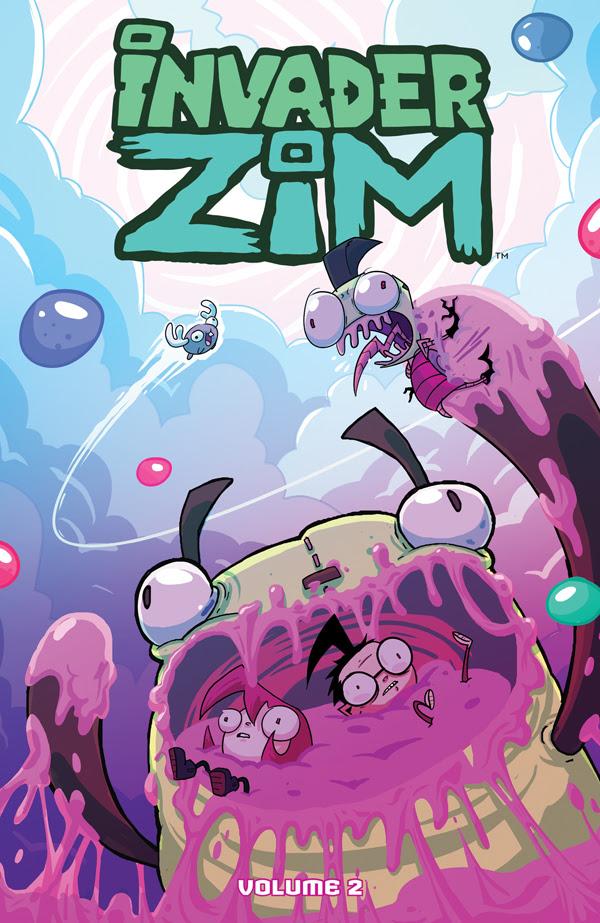 invader-zim-vol-2