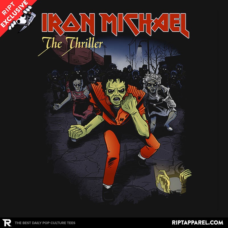 iron-michael-the-thriller