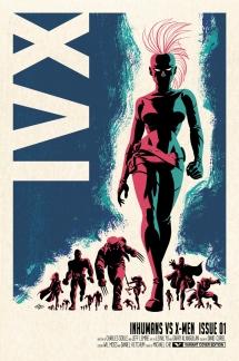 ivx_1_cho_variant