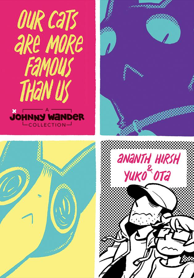 jwomni-cover-oni-press-edition-4x6-comp-web
