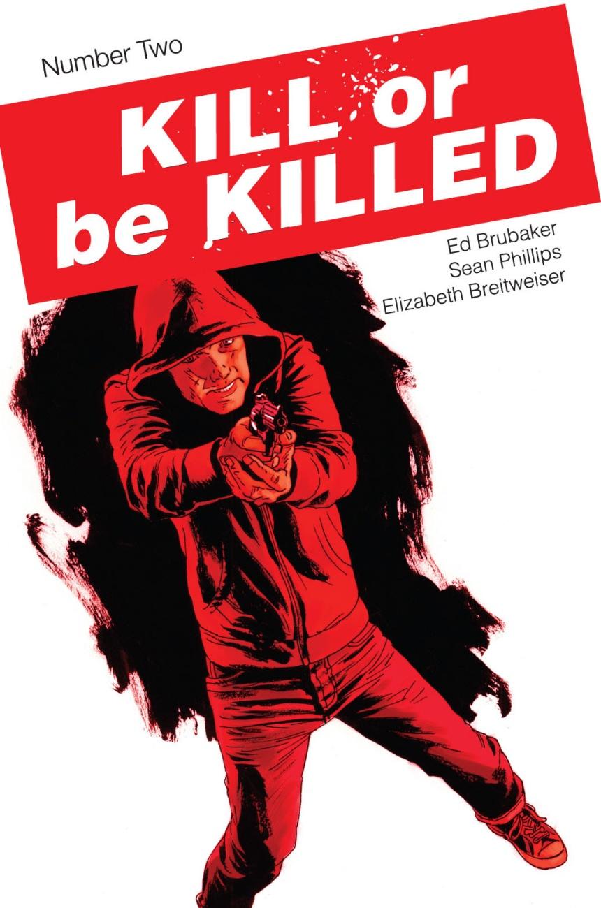kill-or-be-killed-2-3rd-printing
