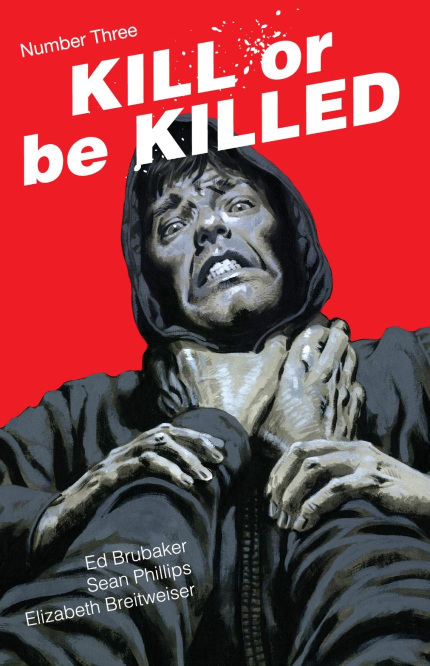 kill-or-be-killed-3-2nd-printing