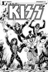 kiss01-cov-i-ruiz-coloringbookrev