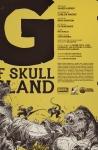 kongskullisland_004_press-2