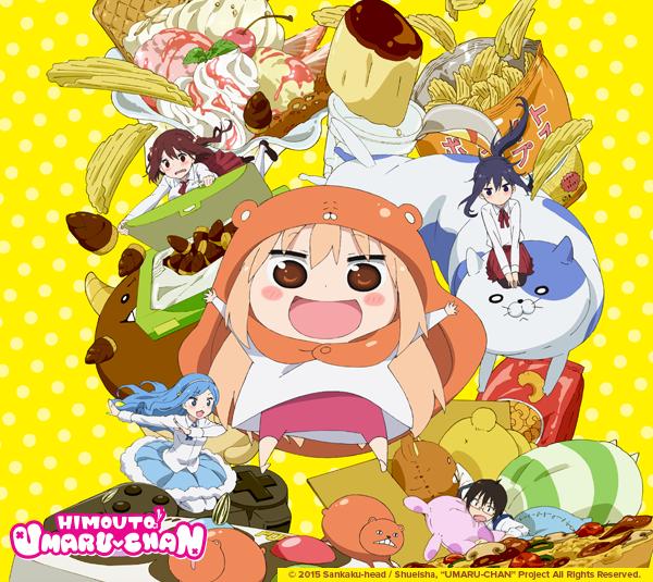 loot-anime-delicious