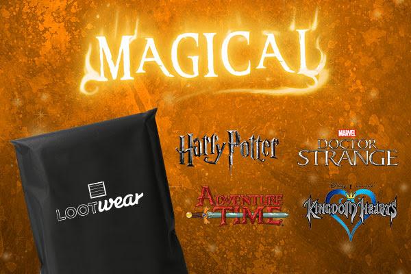loot-wear-magical