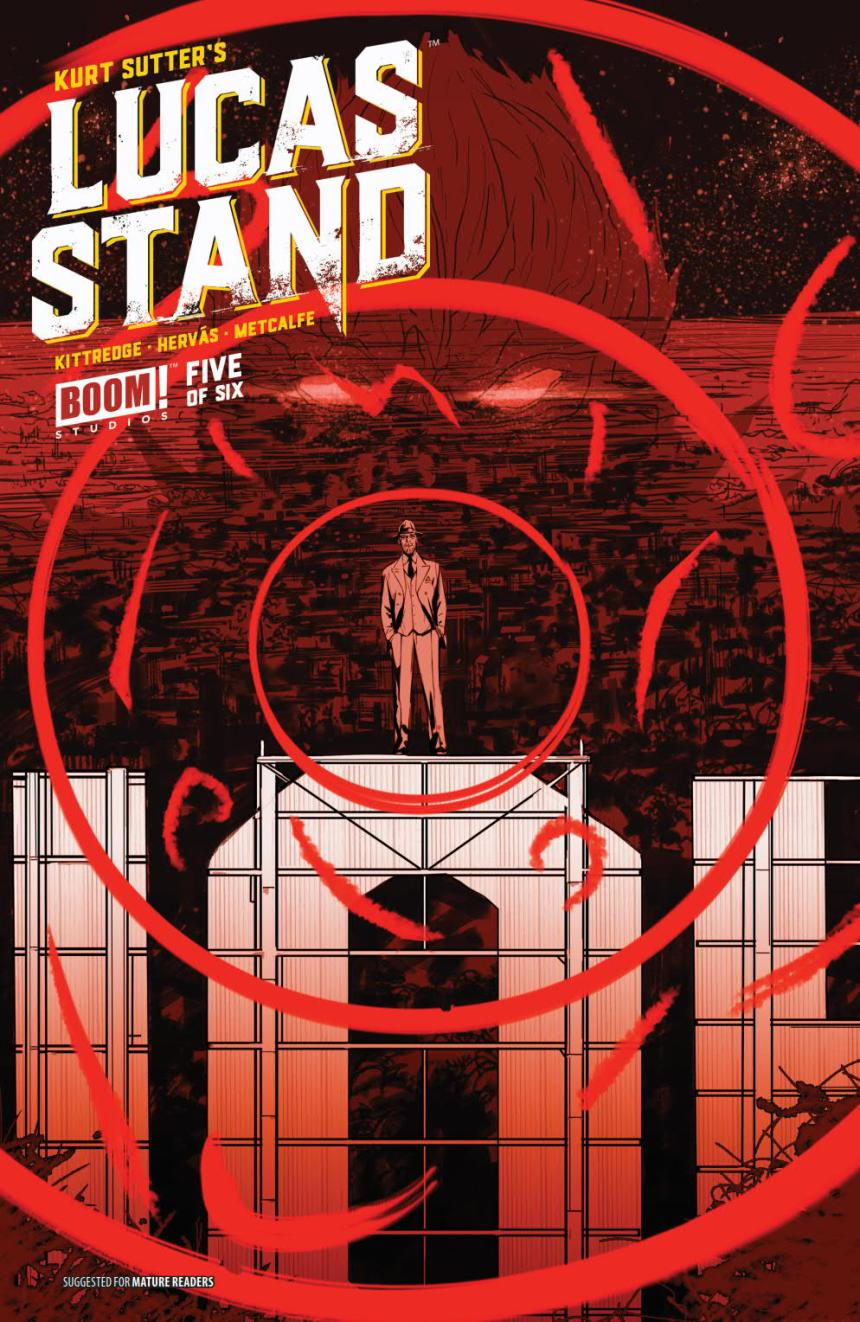 lucasstand_005_press_a_main