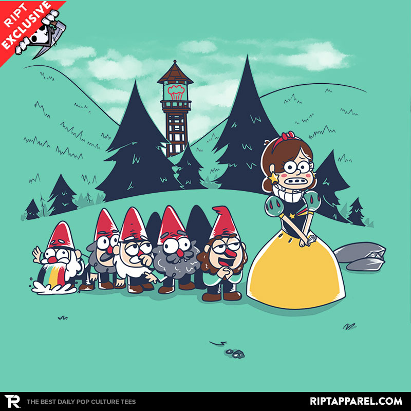 mabel-and-the-seven-gnomes