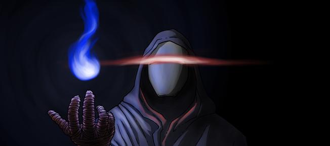 magic-sword-featured