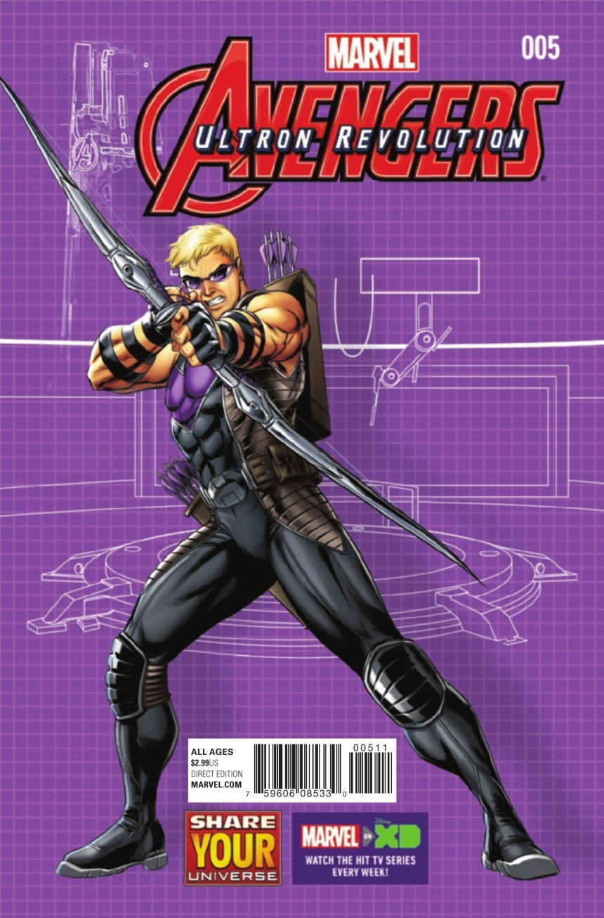 marvel___s_avengers_ultron_revoluti
