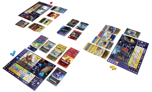 master-of-orion-the-board-game-1