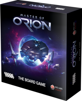 master-of-orion-the-board-game