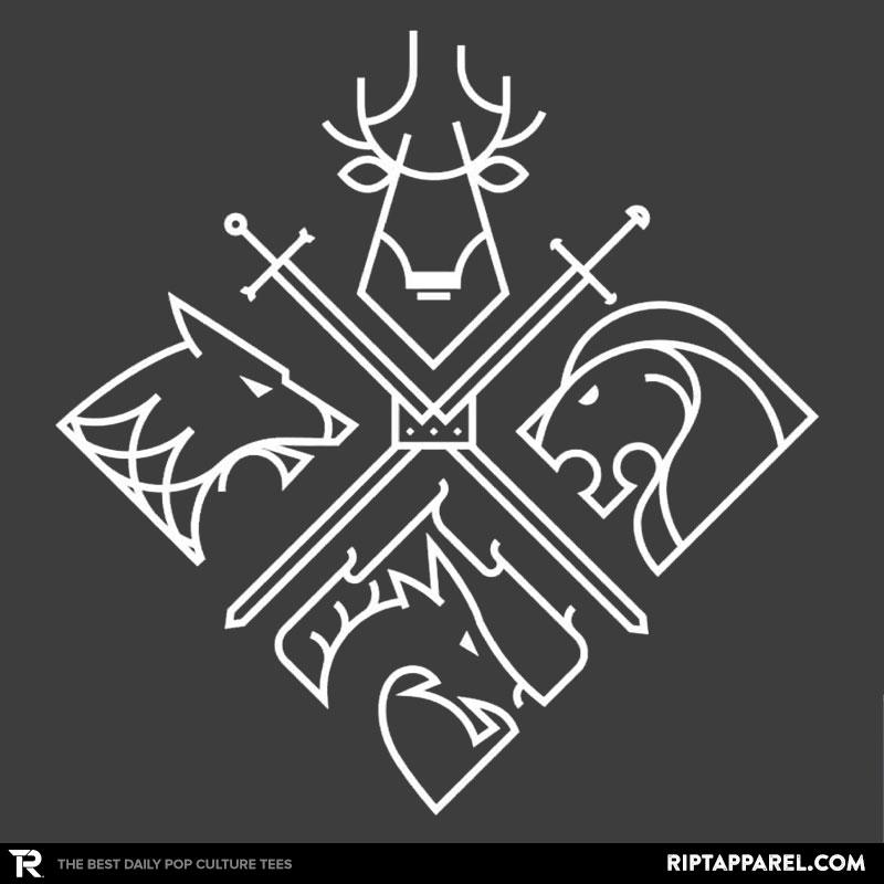 minimal-thrones