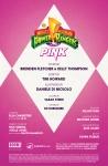 mmpr_pink_004_press-2