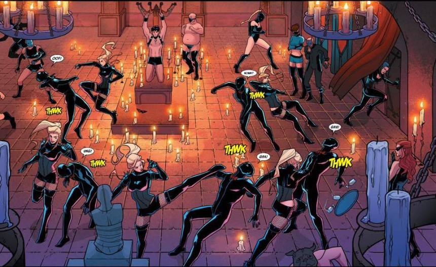 mockingbird-vs-the-hellfire-club