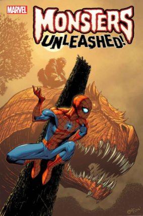 monsters_unleashed_3_monster_vs_hero_mcguinness_variant