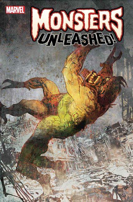 monsters_unleashed_4_monster_vs_hero_sienkewicz_variant