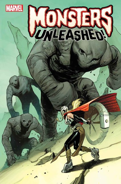 monsters_unleashed_5_monster_vs_hero_pichelli_variant
