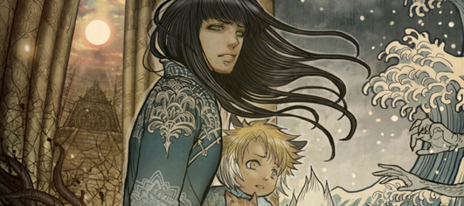 monstress-7-featured