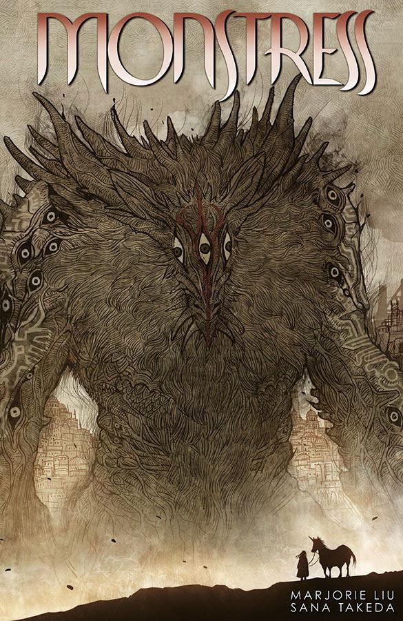 monstress-nycc