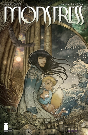 monstress07_cover