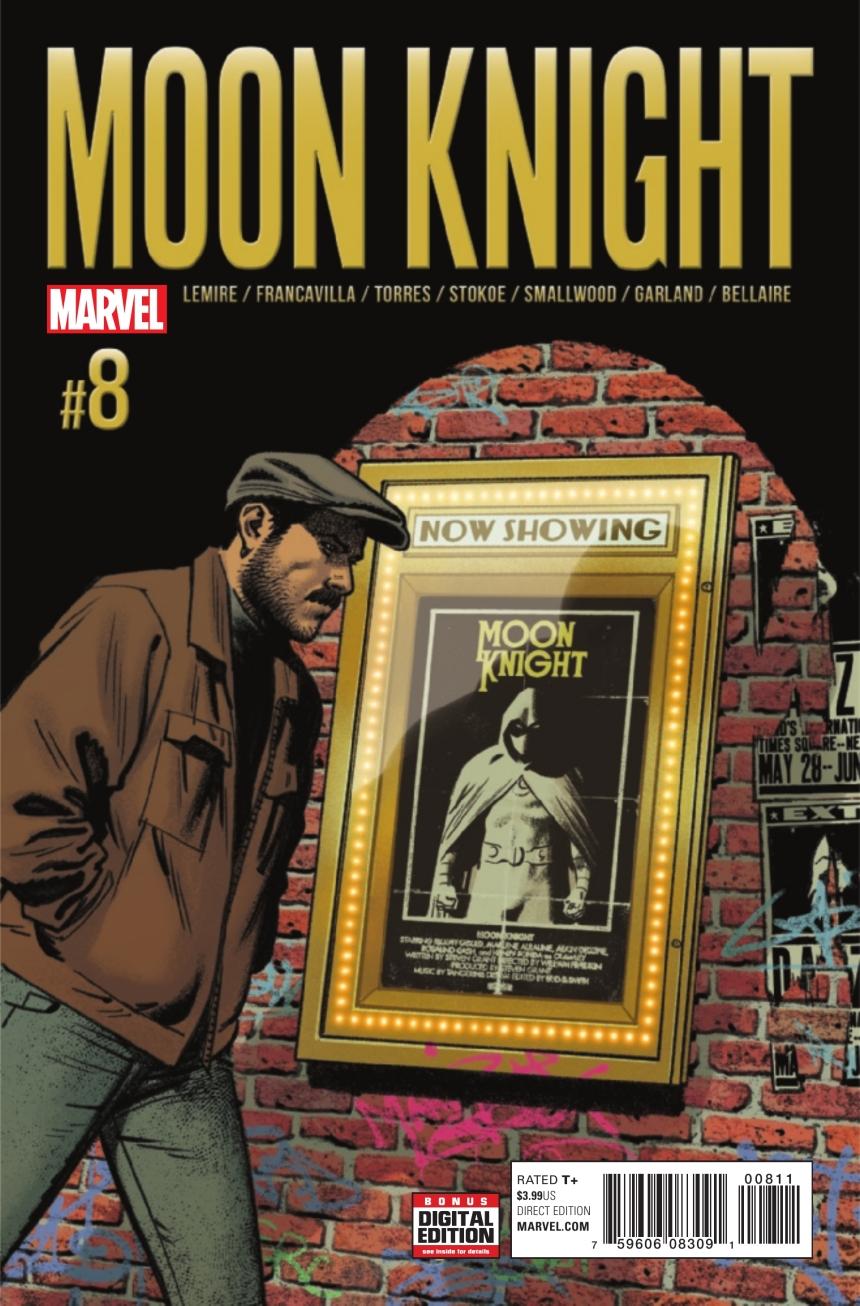 moon_knight__8