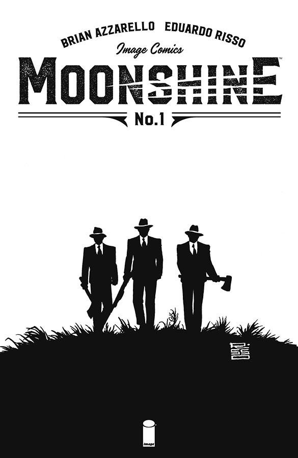moonshine-1-nycc
