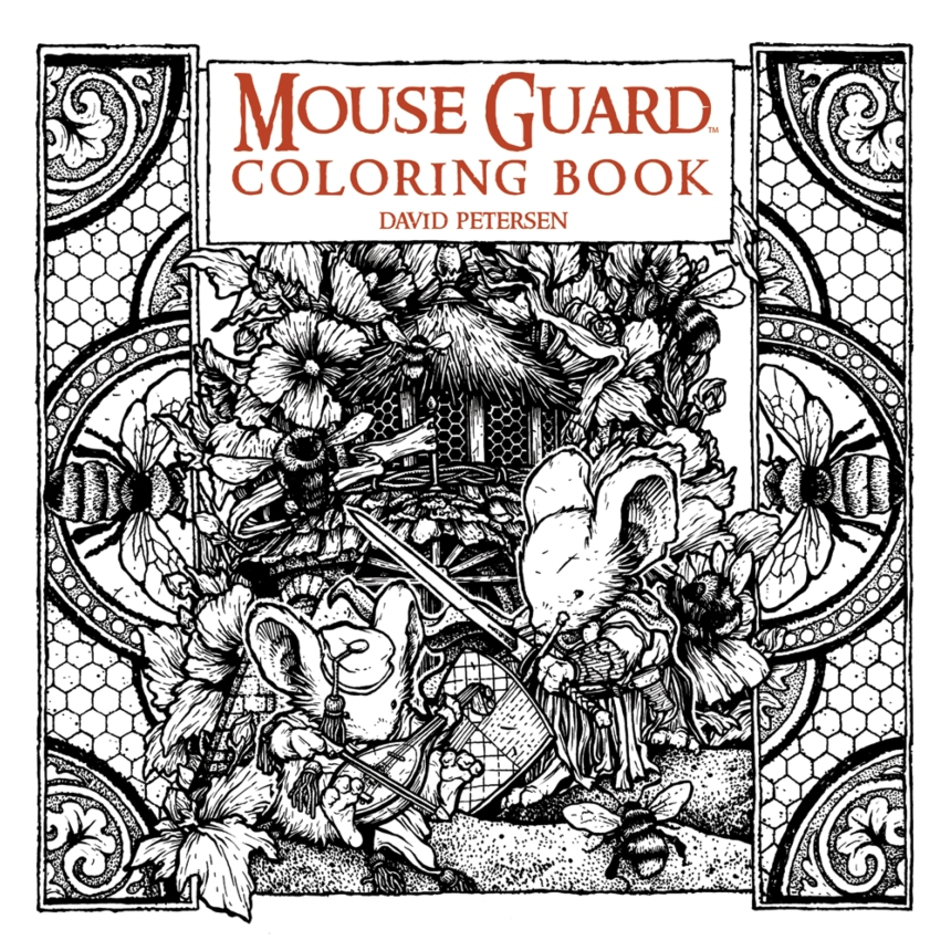 mouseguard_coloringbook_tp_cover