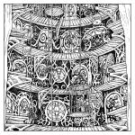 mouseguard_coloringbook_tp_press-12
