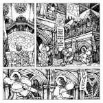 mouseguard_coloringbook_tp_press-16