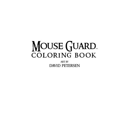 mouseguard_coloringbook_tp_press-5