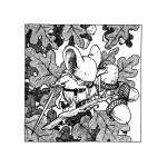 mouseguard_coloringbook_tp_press-7