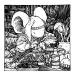 mouseguard_coloringbook_tp_press-8